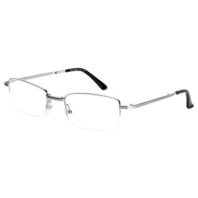 玉品堂 高清镀膜折叠老花镜男女通用老年老人老光眼镜男老花眼