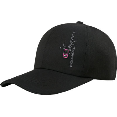 MAXVIVI 棒球帽男 韩版休闲户外运动棒球帽情侣款