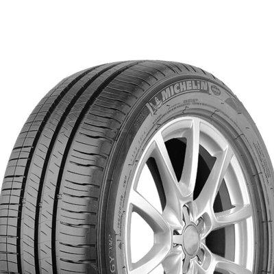 米其林轮胎Michelin汽车轮胎