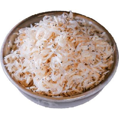【耘凡兔764】鱼臻多白色虾皮北部湾天然海虾米海虾皮小虾仁海米250g*2袋