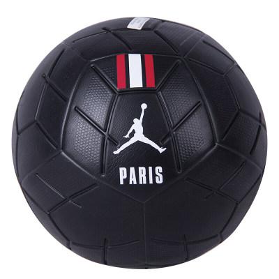 耐克/NIKE 足球 训练足球 比赛足球 标准5号球