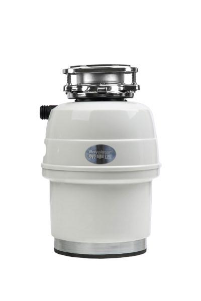 荣事达食物垃圾处理器RSD-450JW