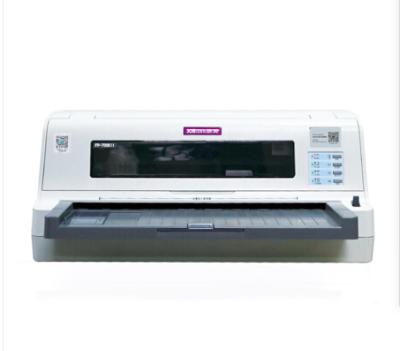 映美(Jolimark)FP-700KII 24针110列 证本票据打印机
