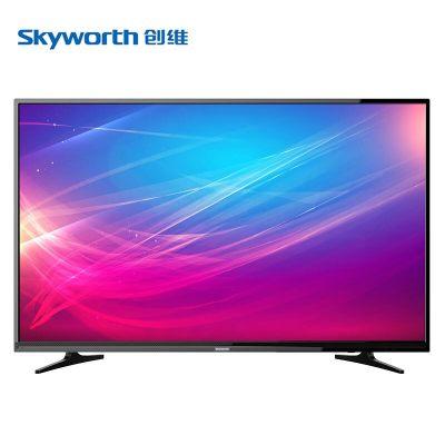 创维(Skyworth)43E382W 43英寸2K高清