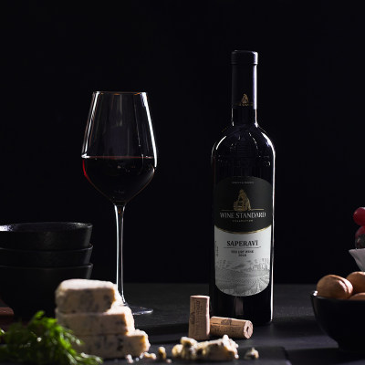 乌标晚霞红干红葡萄酒(11 号)