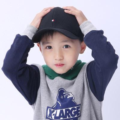维多迪纳(vedordna)帽子男女四季通用棒球帽防晒遮阳帽