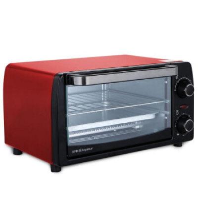 荣事达电烤箱RK-10T2