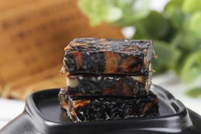 佛慈阿胶糕 450g包装 阿胶原味传统工艺 即食 纯手工气血零食老字号 包邮