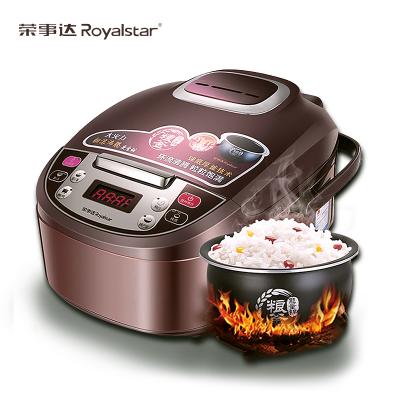 荣事达电饭煲RFB-S3011