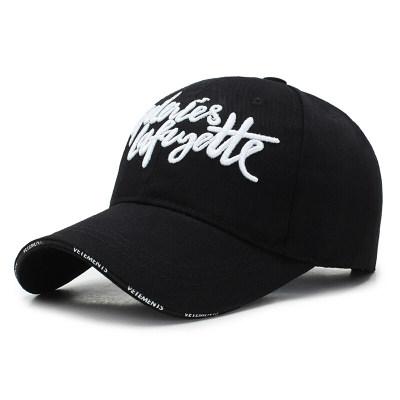 北诺(BETONORAY)帽子男潮四季通用棒球帽防晒帽遮阳帽