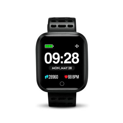 荣事达好帅智能运动手表S6