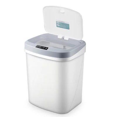 荣事达智能垃圾桶RS-DB15A