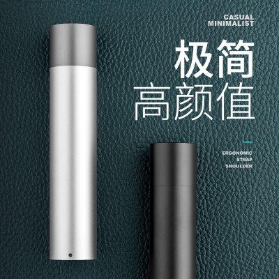 神火 (supfire)X20-S强光手电筒 高亮远射